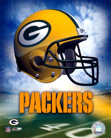 Green-bay-packers-helmet-logo21